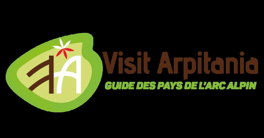 VisitArpitania